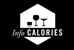 info calorie