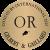 Gilbert & Gaillard - Concours international 2015