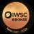 IWSC 2020 - Médaille de Bronze