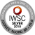IWSC 2018 Argent
