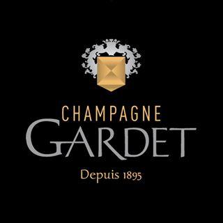 champagnegardet